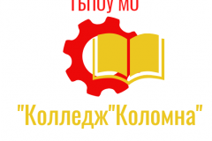 Смирнов А