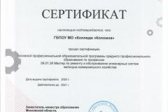 Сертификат-08.01.26-МЖКХ